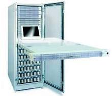 NEC Computers renouvelle sa gamme de serveurs racks
