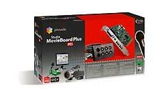 la 3D 700 PCI