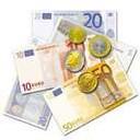 25.000 euros par candidat