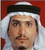 Irak :le chef d'al-Qaïda traqué