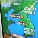 Corée du Nord : Chirac resserre l'étau
