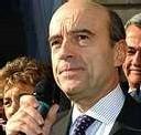 Alain Juppé attend pour se prononcer