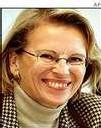 Michèle Alliot-Marie totalement opposée à la discrimination positive