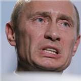 Stupéfaction à Moscou après les propos de Poutine …