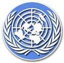 L'ONU condamne la Corée du Nord