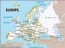 Londres envisage de limiter l'immigration d'Europe de l'Est