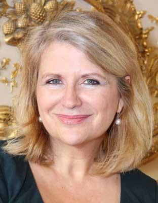 Bourses scolaires à l'étranger : encore un mensonge de Hollande ! selon la sénatrice Joëlle Garriaud-Maylam