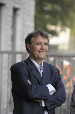 Coup de gueule Serge Grouard déplore l'amateurisme du gouvernement Amateurisme du gouvernement : la liste s'allonge