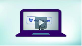 L'OCDE lance un portail en ligne pour renforcer la sécurité des produits