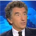 Jack Lang vote Ségolène Royal