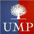 L'UMP propose un président 'plus engagé dans la conduite des réformes'
