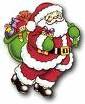 Le secrétariat du Père Noël est ouvert