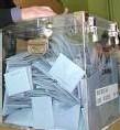 Paris lance une campagne d'incitation à l'inscription sur les listes électorales