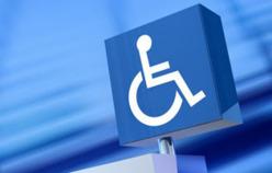 Les handicapés pris en otage par des businessmen sans scrupules