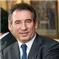 Bayrou annoncera officiellement sa candidature le 2 décembre dans le Béarn