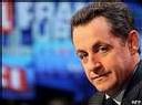Nicolas Sarkozy se fait attendre