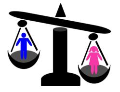 En dépit des avancées en matière d'éducation et d'emploi, un manque de soutien dans le cadre de la maternité empêche les plans de carrière des femmes, estime l'OCDE