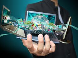 24 conseils pour la protection des ordinateurs, des tablettes et des smartphones