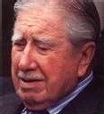 Pinochet au plus mal