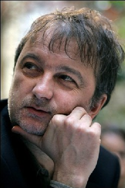 Le journaliste Denis Robert condamné pour diffamation envers Clearstream