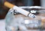 Interdiction de fumer dans les établissements scolaires à compter du 1er février