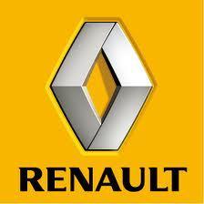 Les pages Facebook de Renault fêtent leurs 5 millions de fans