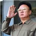 Nucléaire: Pyongyang opposé à des négociations