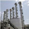 """Nucléaire iranien: les """"Six"""" toujours pas d'accord sur les sanctions"""