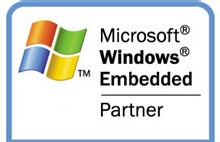 Un client léger qui vient compléter - sous Windows eMbedded - une offre déjà basée sur Linux