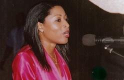 Une Franco-camerounaise dans les geôles camerounaises de Paul Biya
