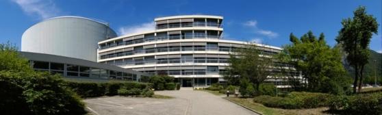 L'Institut Laue Langevin célèbre les 50 ans du Traité de l'Elysée