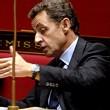 Un résultat régional qui serait assez net en faveur du président de l'UMP