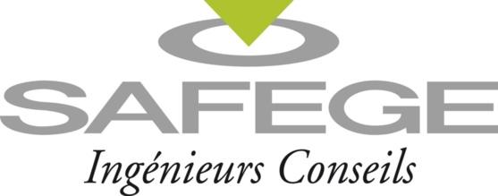 Safège, filiale d'ingénierie de Suez Environnement, engage une nouvelle étape de développement