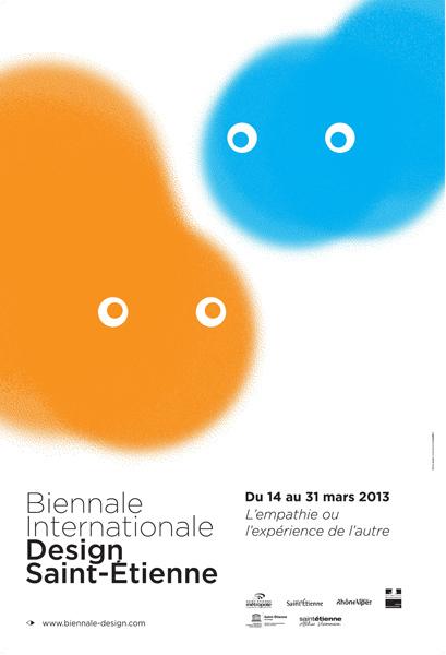 Biennale internationale du design de Saint-Etienne : un événement unique
