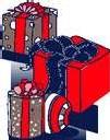 Comment revendre ses cadeaux de Noël