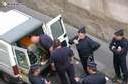 4.500 policiers mobilisés à Paris