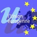 23 langues officielles dans l'UE