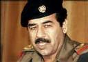 Enquête sur la pendaison de Saddam