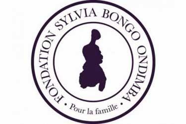 Journée internationale de la Femme 2013 : Au Gabon, la Fondation Sylvia Bongo Ondimba passe à l'action contre les violences faites aux femmes