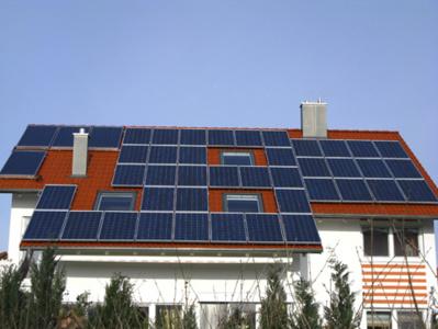 Le Syndicat des Installateurs Photovoltaïque du Résidentiel attaque plusieurs forums internet pour propos diffamatoires