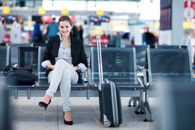 Pour une législation équilibrée sur les droits des passagers aériens