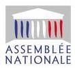 PS et UMP sans rivaux aux législatives
