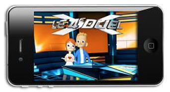 « Le 4ème duel », le jeu sur france2.fr est désormais disponible sur iPhone