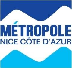 Echec du référendum alsacien : Christian ESTROSI souligne le succès rencontré par la Métropole Nice Côte d'Azur