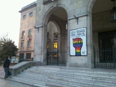 Montreuil la lutte contre les discriminations
