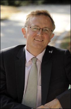 Yves POILANE, Directeur de Télécom ParisTech et Président de ParisTech est élu Président de L'Association Pasc@line