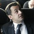 La campagne de Sarkozy paraît plus 'solide' que celle de Royal