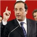 Le débat présidentiel 'exige le départ de Sarkozy' du gouvernement