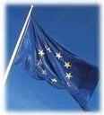 Ni mini-traité, ni Constitution européenne