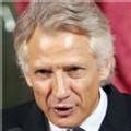 Villepin admet implicitement qu'il ne sera pas candidat à la présidentielle